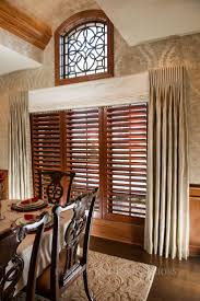 53 best window treatments images on pinterest calico corners