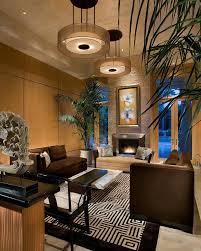 Asian Living Room Furniture by Photos Anita Lang Hgtv