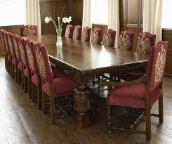 extension dining table plans wooden dining table designs kerala rustic kitchen plans center