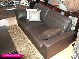 type de cuir pour canapé type de cuir pour canape voir tous les canapacs en tissu type
