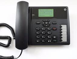 telephone bureau huawei neo3100 3g wcdma900 2100mhz fixed gsm desktop telephone
