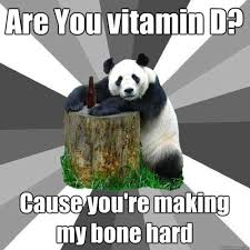 Patient Bear Meme - failed flirting bear memes pickup line panda