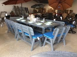 best fire hearth u0026 patio albany troy and green island ny