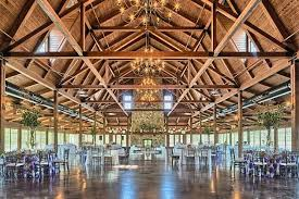wedding venues rockford il the 10 best places to get married in the rockford area list
