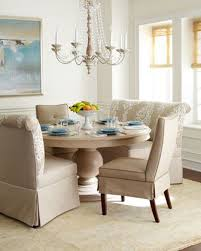 Pacific Madeline Banquette 9 Best Rounded Banquettes Images On Pinterest Benches Kitchen