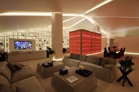 how to create a home cinema or media room homebuilding u0026 renovating