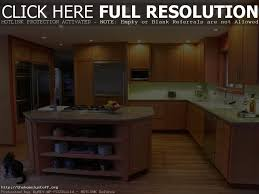 craigslist kitchen cabinets used kitchen cabinets craigslist our