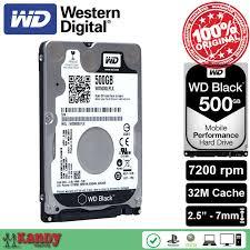 western digital hard drive black friday best 25 hard disk drive ideas on pinterest data recovery disk