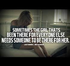 Tired Love Quotes by So Tired Of Always Being The Strong One Holding It Together