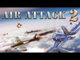 air attack 2 apk airattack 2 ww2 airplanes shooter android apps on play