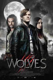film action sub indonesia terbaru nonton film bioskop 21 online movie subtitle indonesia