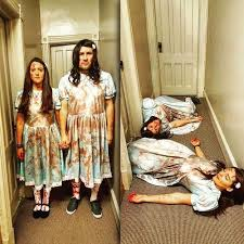 creepy costumes 12 best images on ideas