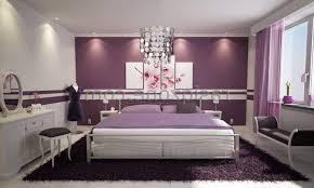 best teen rooms vibrant design collection teen room decor