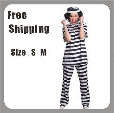 convict halloween costumes costume zombie picture more detailed picture about black white