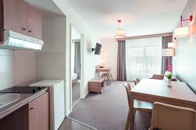 chambre commerce mulhouse condo hotel appart city mulhouse booking com