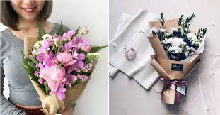 florists in 10 florists in klang valley that ll deliver the s