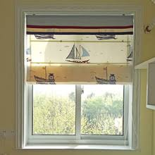 compare prices on custom roman blinds online shopping buy low