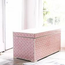 8 best toy box images on pinterest toy boxes craft ideas and