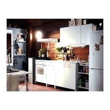 meuble bas cuisine pour plaque cuisson meuble cuisine four et plaque meuble bas four plaque meuble four