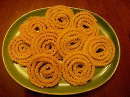 murukku recipe how to chakli murukku chakli buy snacks murukku product on alibaba com