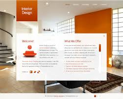 home design templates free interior design interior design website amazing home design