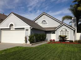 rent 3 bedroom house bedroom bedroomouses for rent near melrose parkomes in florida