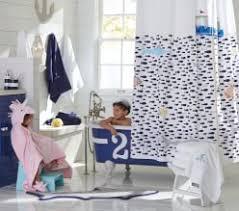 Pottery Barn Bathroom Ideas Bathrooms Pottery Barn Kids