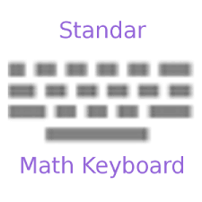 math keyboard apk std math keyboard android apps on play