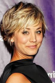 short haircuts for women with fine hair cute hairstyles for women