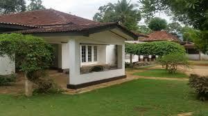 mas state bungalow nuwara eliya sri lanka youtube