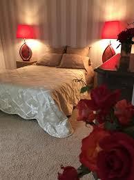 chambres d hotes sully sur loire chambres d hôtes maison de la huardière chambres d hôtes sully