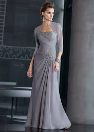 mothers dresses for wedding pictures of of the dresses vosoi