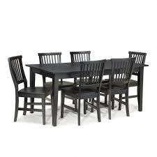 Tesco Dining Table And Chairs Fabulous Tesco Bistro Chairs Furniture Tesco Patio Table And