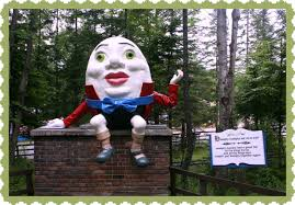 humpty dumpty enchanted kiddieland page 2