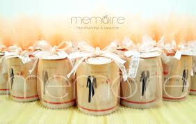 wedding souvenir wedding memoire souvenir hers surabaya