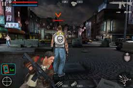 contract killer 2 mod apk contract killer 2 for android