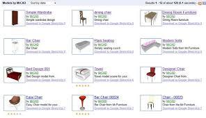 google sketchup models 3d 3d news 3ds max models art