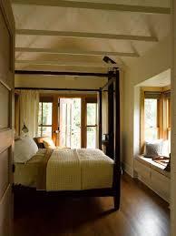 Modern Bedroom Sets King Bedroom King Size Bedroom Sets With Western Bedroom Furniture