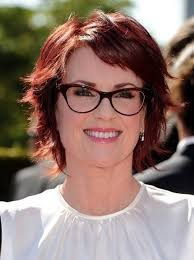 hairstyles glasses round faces short hairstyles for round faces with glasses my style pinterest