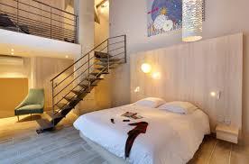 agencement chambre agencement et aménagement de chambres d hôtel large ébéniste