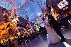 destination wedding packages what is the average cost for a vegas destination wedding