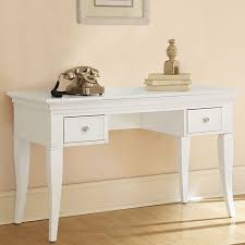 best 25 white writing desk ideas on pinterest white desk design