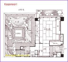 traditional japanese house design floor plan inspirational traditional japanese house design floor plan home