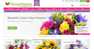 Flower Promotion Codes - flying flowers promo codes u0026 discount codes 12 off my voucher