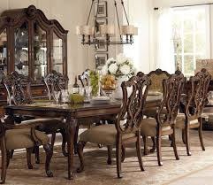 dining room magnificent dining room table sets round striking