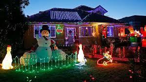 christmas lights qld christmas ideas