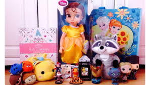 lifestyle my disney doll collection part two mandy jean world