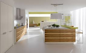 modern gloss kitchen high gloss kitchen bar table u2022 kitchen tables design