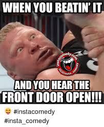 Stoned Meme - 25 best memes about stoned meme stoned memes