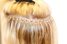 extension hair extensions for hair enhance
